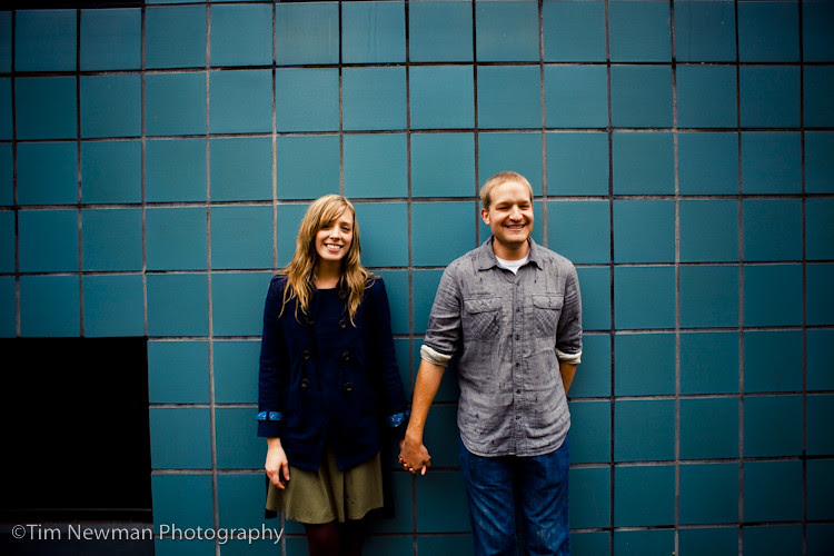 Mary and Eric-2093