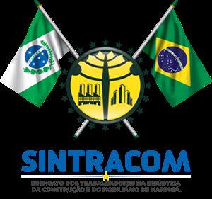 Resultado de imagem para SINTRACOM DE MARINGÁ  SUPERTORNEIO DE SUIÇO logos