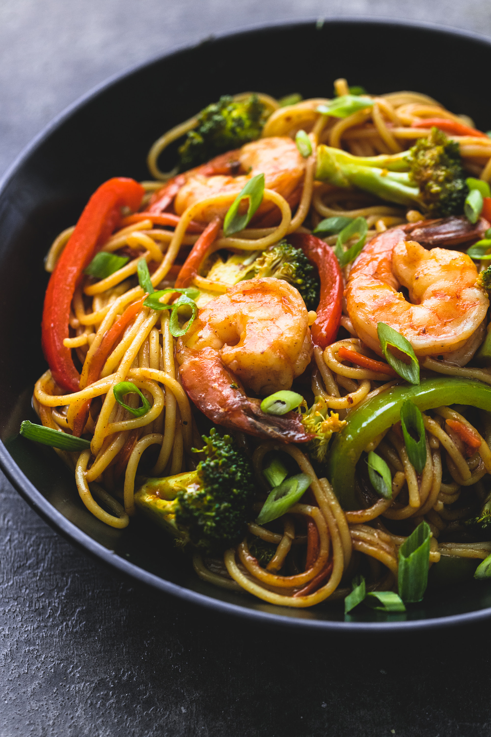 70 Authentic Chinese Food Recipes How To Make Chinese