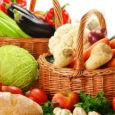 Διατροφή και διατροφικές συστάσεις