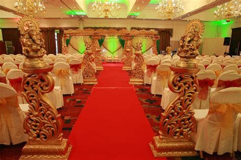 Indian Wedding Mandap Designs ? Npnurseries Home Design