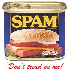 spam-maps