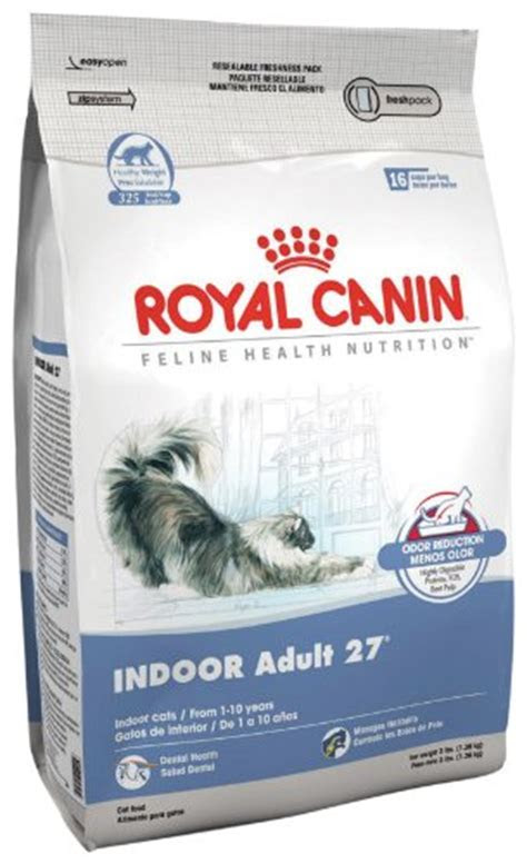 dry cat food reviews royal canin dry cat food