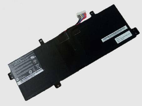 Batería para THUNDEROBOT G15G