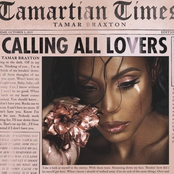 Tamar Braxton : Calling All Lovers (Album Cover) photo tamar_1.jpg
