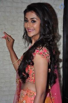 Pooja Jhaveri Photos - 1 of 42