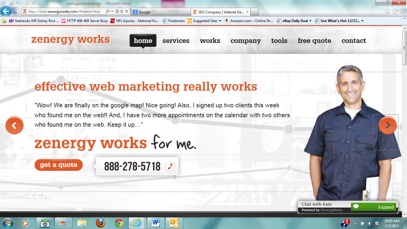 Website Design Mistakes   Website   Website Design
