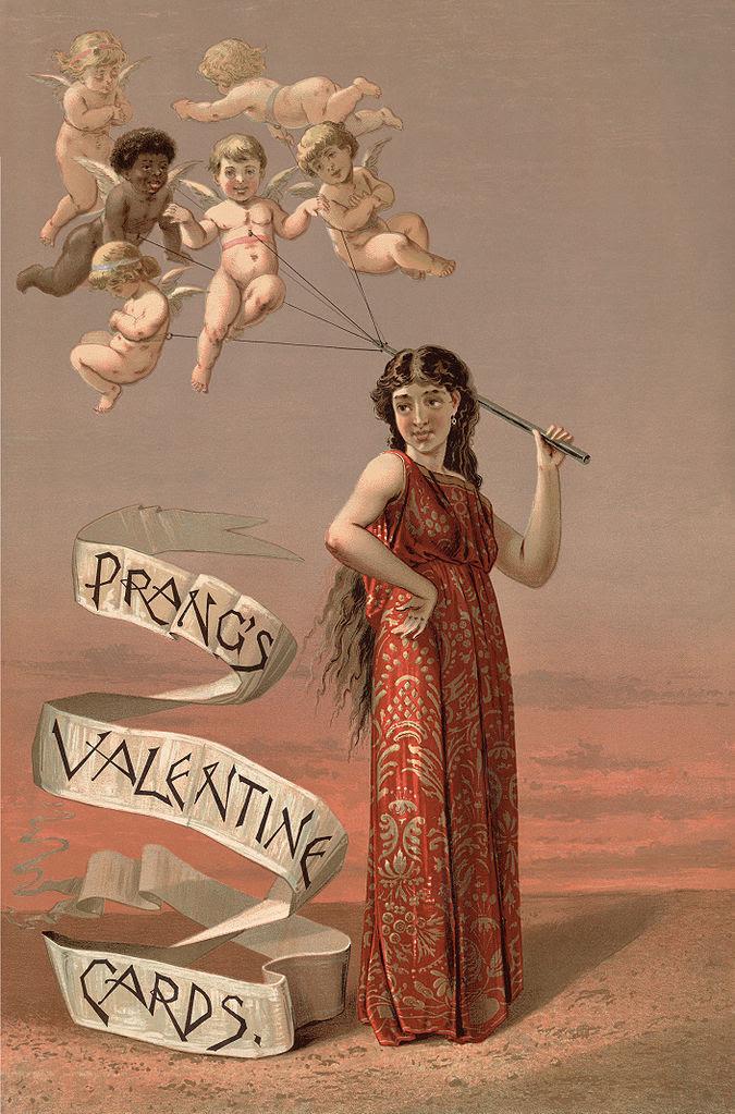 https://upload.wikimedia.org/wikipedia/commons/thumb/9/96/Prang%27s_Valentine_Cards2.jpg/675px-Prang%27s_Valentine_Cards2.jpg