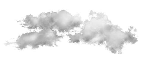 clipart cloud png clipground