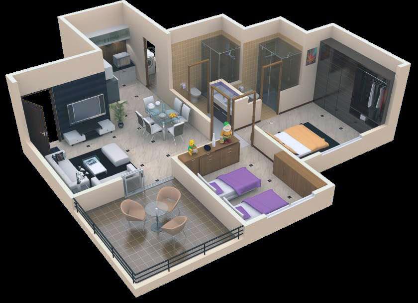 Interior Design Ideas For 2 Bhk Flat In India 7 Shocking Facts About Interior Design Ideas For 2 Bhk Flat In India Covid Outbreak