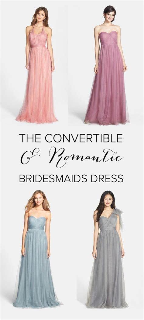 25  best ideas about Dress styles on Pinterest   Designing