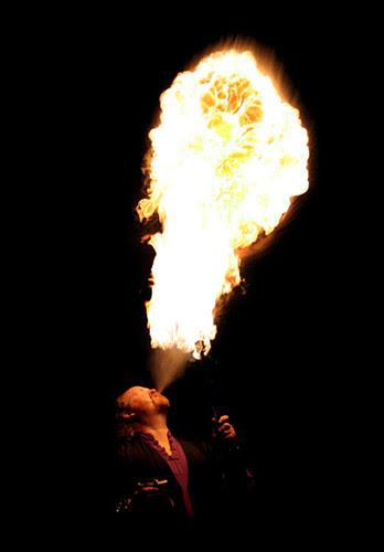 fire4