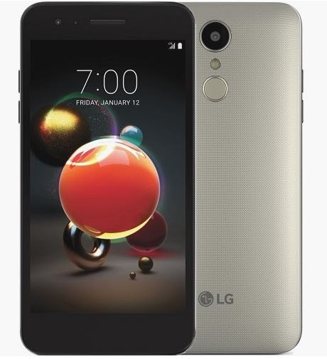 LG Tribute Dynasty User Guide Manual Tips Tricks Download