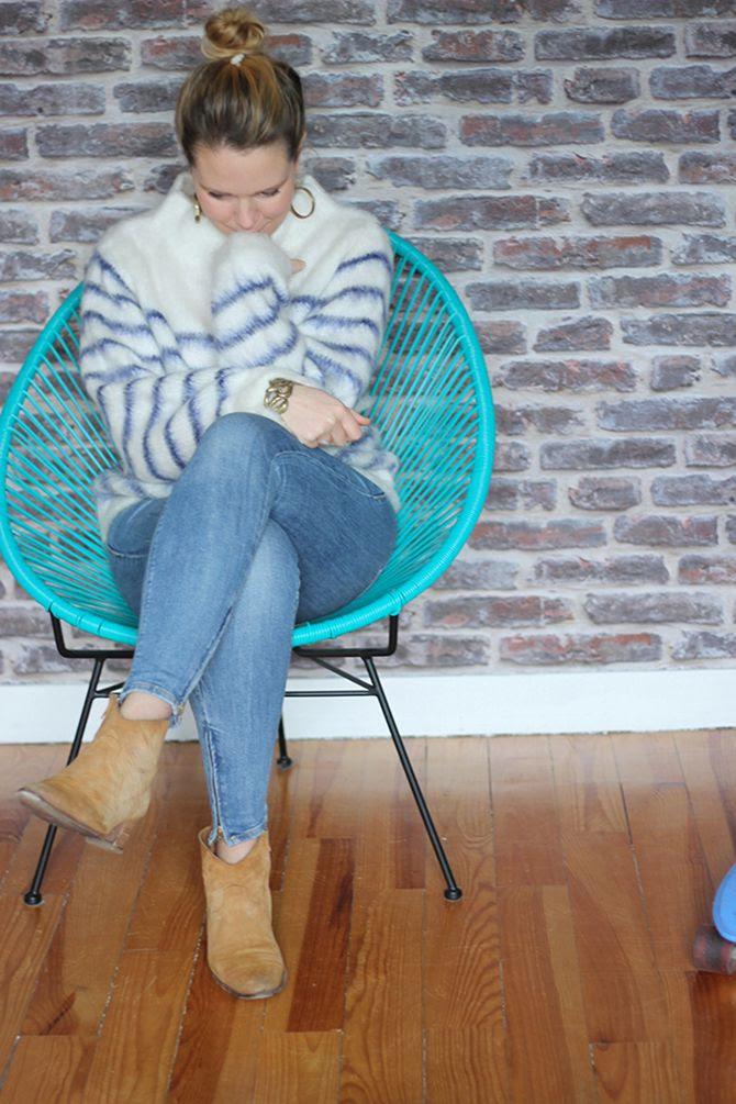photo 1-pull-mohair-blanc-rayure-boots-nubuck_zps19b0731e.jpg