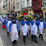 La Saint-Vincent du Sézannais approche à grand pas