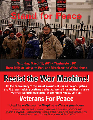 3-19-11-flyer-for-dc-action