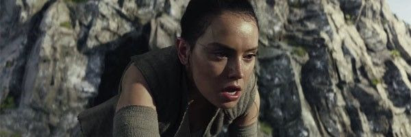 "Image result for ""the last jedi"" 600x200"