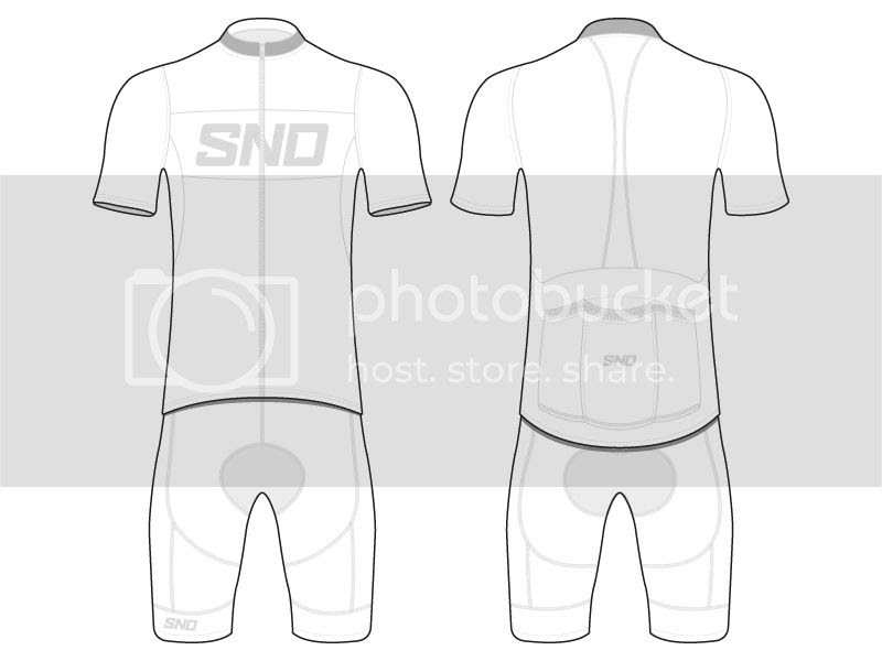 New Template Bicycle Jersey Concepts Chris Creamer S Sports Logos Community Ccslc Sportslogos Net Forums
