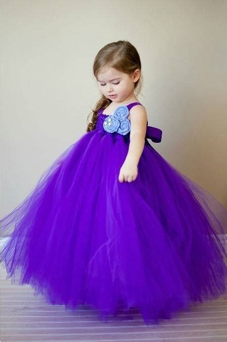New Fancy Frocks For Baby Girls   Party Wear Baby Frocks