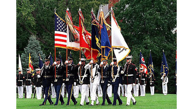 http://www.cpapracticeadvisor.com/news/11575233/top-10-tax-tips-for-active-and-reserve-military