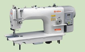 High-Speed Direct Drive Industrial Sewing Machine (SE9900-D3)