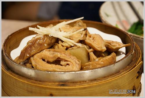 德記香港麵館13