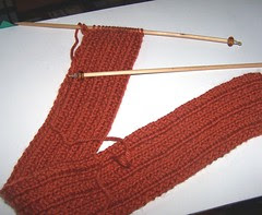 ribscarf
