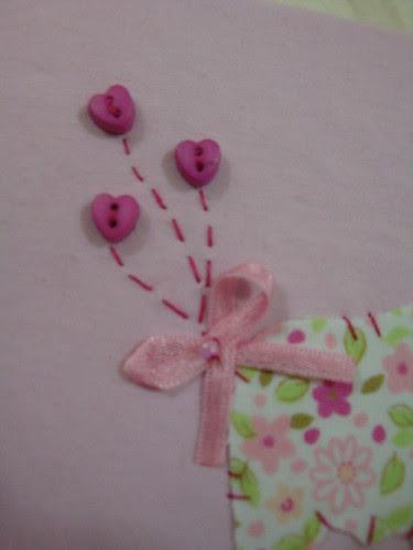 Quadrinho para Alícia! Pequenos detalhes... by Menina Prendada -