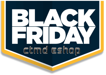 Black Friday CTMD ESHOP 2015