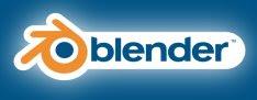 Curso de Blender 3D