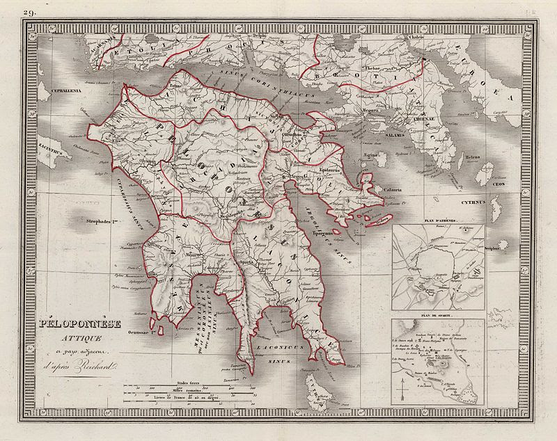 Sparta1839.jpg