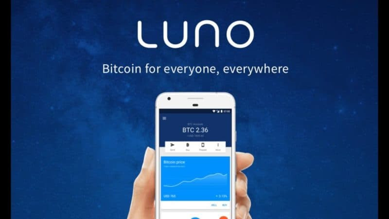 Luno The Ultimate Guide For Beginners Step By Step Guide 2021