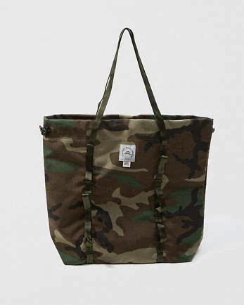 mens accessories abercrombie fitch classic totes