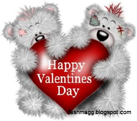 3d Valentines Day Animated Greeting Cards Pictures Valentine Love