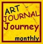 https://art-journal-journey.blogspot.de/