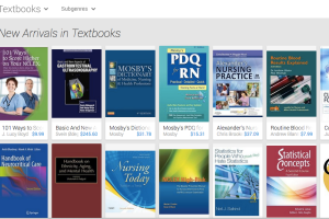 textbooks on google play