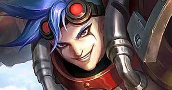 kata kata xborg quotes  suara xborg lengkap