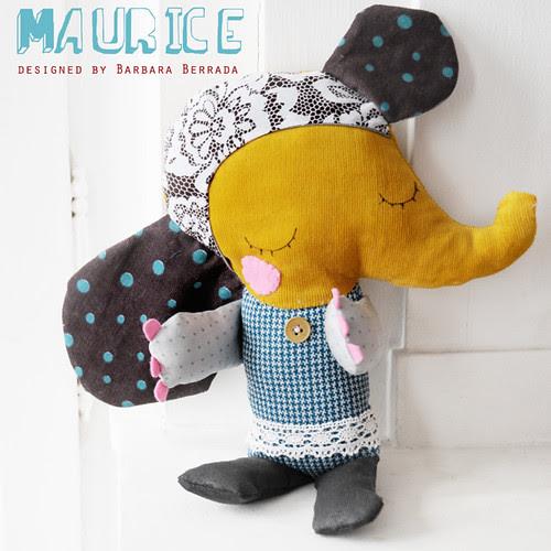 maurice3