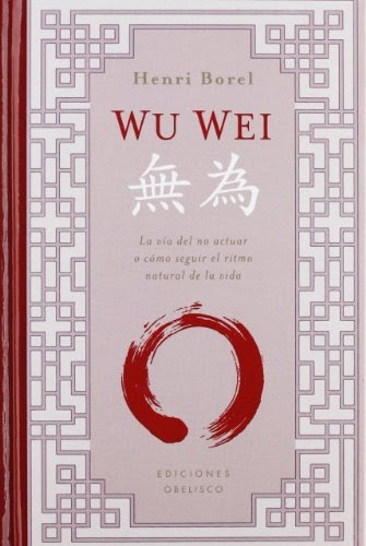 Download Ebook for Free 44: Wu Wei (9788497777995)