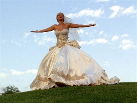 Beyonce in Bridal Lingerie for Latest Music Video