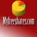 Myfreeshares.com
