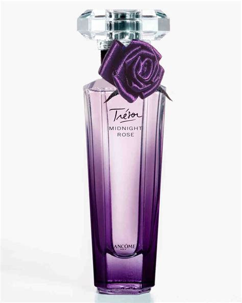 12 Best Perfumes for Adding the Sweet Scent of Roses to