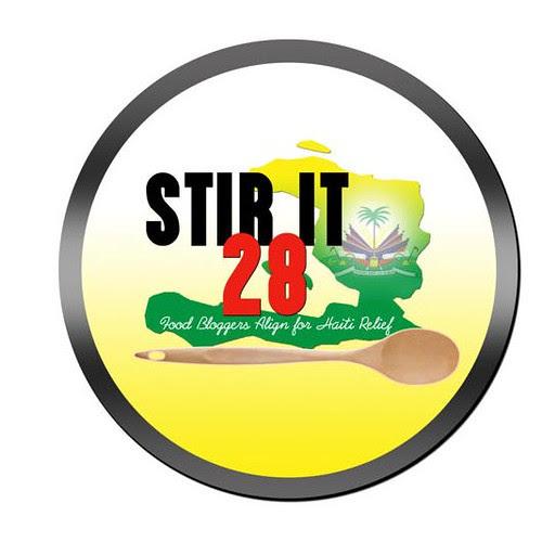 Stirit28 Logo