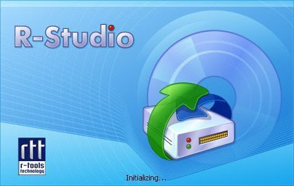 R-Studio 6.3 build 154025 Network Edition RePack by KpoJIuK