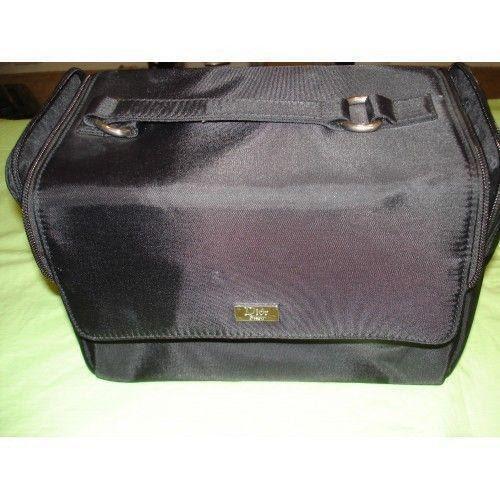 Dior Cosmetic Bag | eBay