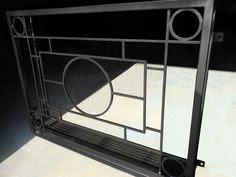 Prefabricated Balconies on Pinterest