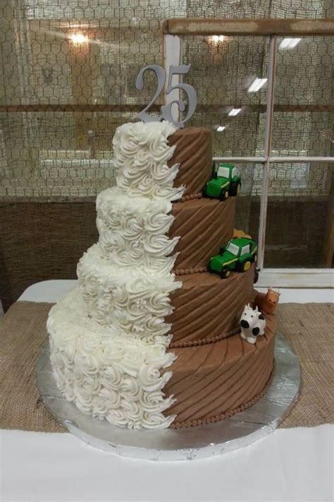 Wildlife Cake Ideas   wedding cakes vendors login register