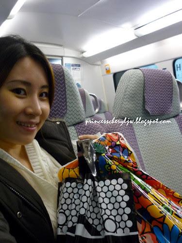 hong kong transit 11