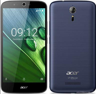 Acer Liquid Zest Plus User Guide Manual Tips Tricks Download