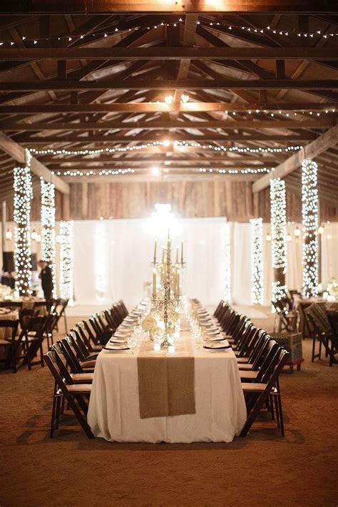 "279 best Rustic With Class ""Barn & Farm"" Weddings"